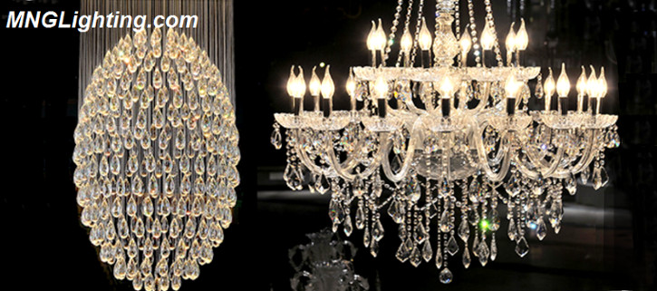 Chandeliers Online Modern Contemporary